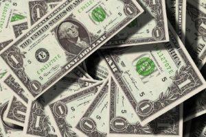 A Generous Allowance